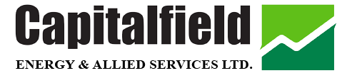 Capitalfield Energy and Allied Services Ltd